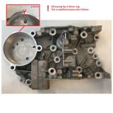 Bloc valve Cutie Viteze Dsg DQ200 Audi,Vw,Skoda MODEL NOU, Volkswagen