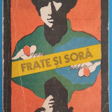 Leonhard Frank - Frate si sora