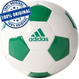 Minge fotbal Adidas Epp 2 - minge originala, 5, Teren sintetic