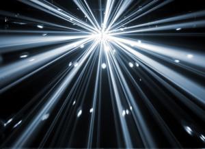 MEGA EFECT LUMINI DISCO,GLOB CU LEDURI MAGIC BALL,DMX 512 PT.DISCO,CLUB,DJ,ACASA