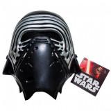 Masca KYLO REN, Star Wars