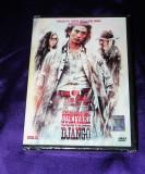 DVD FILM SUKIYAKI WESTERN DJANGO. nou. SIGILAT. subtitrare in limba  romana