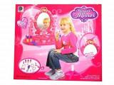 Jucarie Masa de îmbrăcăminte pentru copii