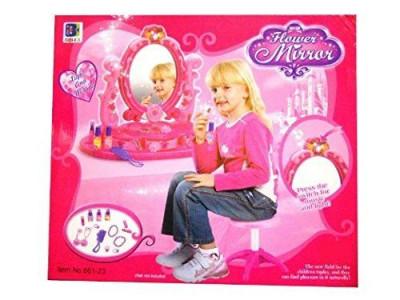 Jucarie Masa de îmbrăcăminte pentru copii foto