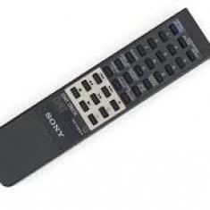 TELECOMANDA SONY DAT  RM-D690A for DTC690
