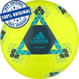 Minge fotbal Adidas Starlancer 5 - minge originala, Gazon