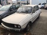 Dacia 1310  ce ar putea fi repus in functiune sau folosi pentru programul rabla, Benzina, Berlina