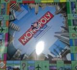 Joc monopoly model mare