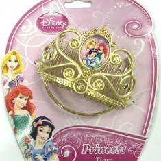 Diademă - Disney 3 New Princess
