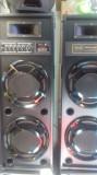 Boxe Active Temeisheng 480 W, Boxe podea, 301 - 500 W