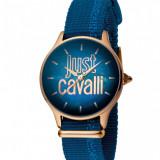 Just Cavalli - Ceas JC1L032L0035, Just Cavalli