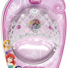 Diademă Disney 3 New Princess