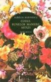 Codul bunelor maniere astazi  -  Aurelia Marinescu (Humanitas)