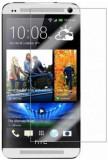 Folie de protectie Tellur ACT00064 pentru HTC One