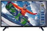 Televizor LED NEI 125 cm (49inch) 49NE5000, Full HD, CI+