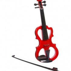 Jucărie vioară electronică pentru copii