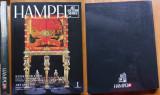 Catalog 2010 Hampel de arta ; Pictura , mobila , sculptura , icoane , ob. decor