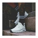 Adidasi Nike Air Max Vision -Adidasi Originali 918230-101, 40.5, 44, Textil
