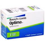 Optima FW (4 lentile) - lichidare de stoc