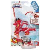 Jucarie Playskool Heroes Transformers Rescue Bots Drake The Dragon-Bot