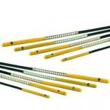 Lance vibratoare Masalta MVS 45x6 Expert Tools