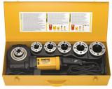 "Clupa electrica de filetat REMS Amigo 2 compact set 1/2-2"" 540024 Expert Tools"