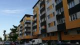 Apartament 3 camere metrou Dimitrie Leonida, Etajul 5