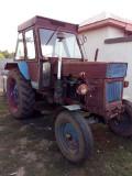 Vand tractor + diverse