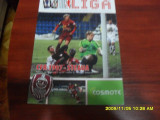 program          CFR  Cluj   -  Steaua