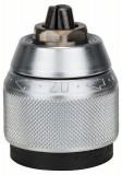 Mandrina rapida/GSB 13, 16 Expert Tools, Bosch