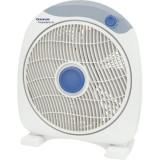 Ventilator de Podea Tropicano 3V 50 W 3 viteze Taurus