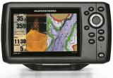 SONAR HUMMINBIRD HELIX 5 CHIRP DI GPS G2 Fishing Hunting
