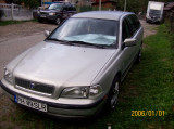 Volvo v 40 din 1999, V40, Motorina/Diesel, Break