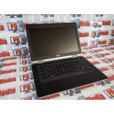 Laptop i7-2620M 3.4 GHz, RAM 4GB HDD 160 GB HDMI WiFi Dell E6430, Intel Core i7, 4 GB