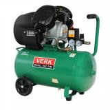 COMPRESOR DE AER VAC-3050 Best Quality, Verk