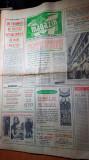 ziarul magazin 1 septembrie 1973