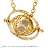Jucarie Time Turner Harry Potter Special Edition Replica