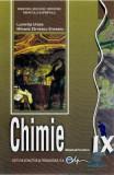 Chimie Cls 9 2011 - Luminita Ursea, Mihaela Zarnescu Enceanu