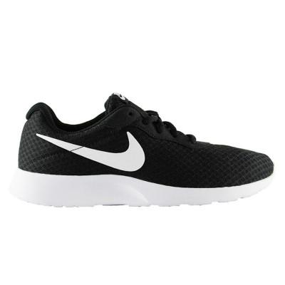 Pantofi Sport Nike Tanjun - Pantofi Sport Originali - 812654-011 foto