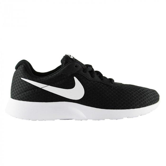 Pantofi Sport Nike Tanjun - Pantofi Sport Originali - 812654-011