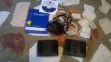 Cumpara ieftin Modem internet speedtouch 516 x2 buc