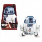 STAR WARS !! Plush Pack : R2-D2 !! Sunete !! Original !! 22 cm, Disney