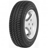 Anvelopa auto all season 185/70R14 88T NAVIGATOR 2, Debica