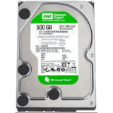 Hard Disk Toshiba, 500 GB MediaTech Power, 500-999 GB, Eazy Case