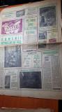 ziarul magazin 15 septembrie 1973