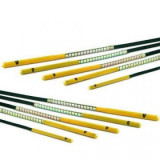 Lance vibratoare Masalta MVS 70x6 Expert Tools