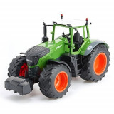 Tractor agricol cu Telecomanda 1:16 2.4GHz RTR