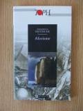FRIEDRICH NIETZSCHE- AFORISME