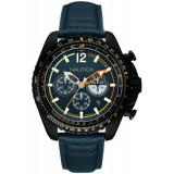 Ceas barbatesc Nautica NMX 1500 NAI22507G