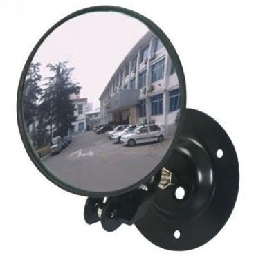 Camera Oglinda Veghe iUni 1303 MediaTech Power foto mare